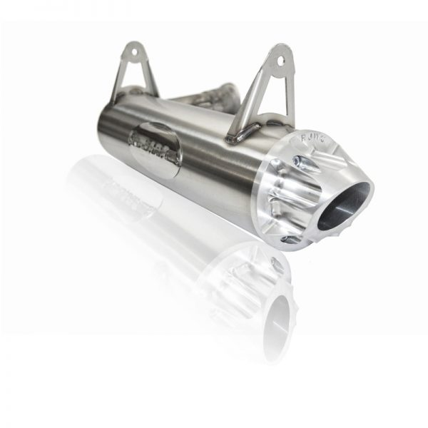 глушитель-для-квадроцикла-cf-moto-cf800-z8-efi