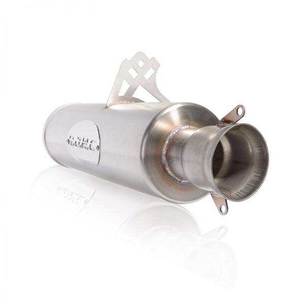 глушитель-для-квадроцикла-polaris-scrambler-2