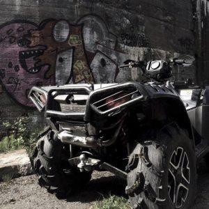 глушитель-для-квадроцикла-polaris-sportsman-1000-xp-2
