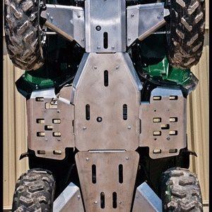 0008397__ricochet_offroad_armor_7171f_l1000-700