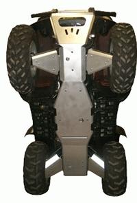 0008469__ricochet_offroad_armor_5757_l1000-700