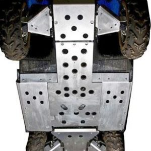 0008648__ricochet_offroad_armor_6778f_l1000-700