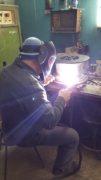 Изготовление бедлоков