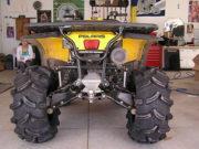 Kenda ATV K5383