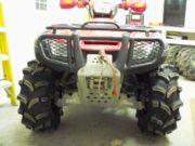 Kenda ATV K5384