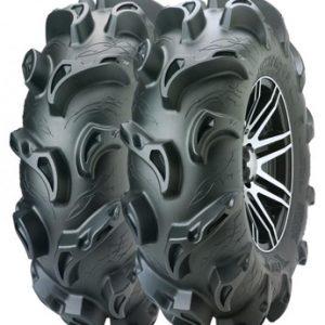 arctic_cat_wildcat_limited_itp_tires7