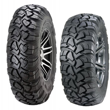 itp_ultracoss_tires
