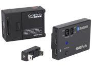 sena-audio-pack-2