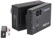 sena-audio-pack-3