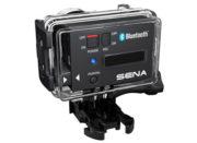 sena-audio-pack-4