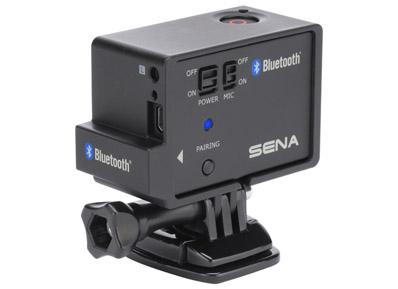 sena-audio-pack
