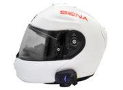 sena-smh5-fm-univ-3