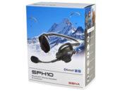 sena-sph10-8