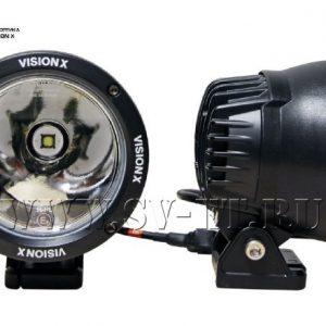 vision-x-led-light-cannon