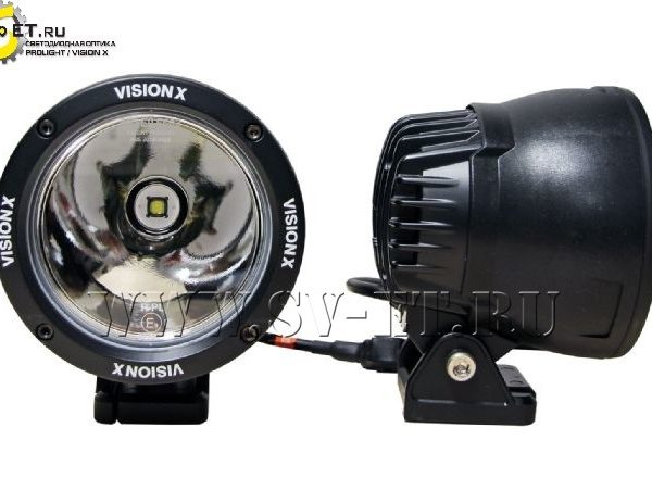 vision-x-led-light-cannon