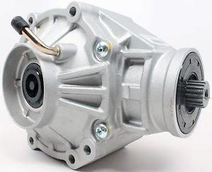 Задний редуктор для квадроциклов BRP Can-Am Outlander 1000 XMR / 800 XMR , Renegade 1000 XMR